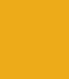 Skissverktyget
