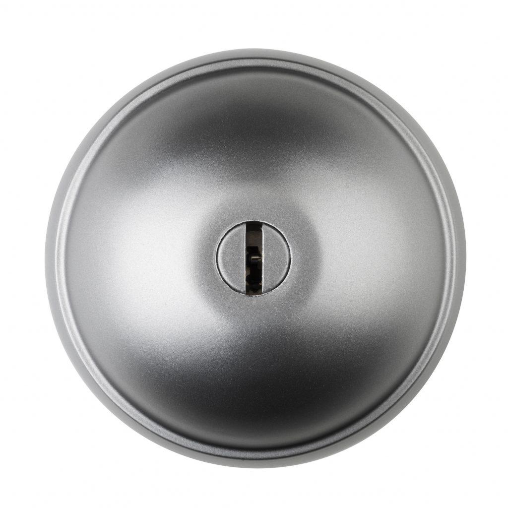 UFO3 Comfort Lock